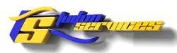 Tuiton Services - Possible Logo 01