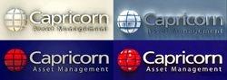 Capricorn Asset Management