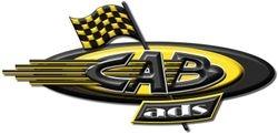 Cab Ads