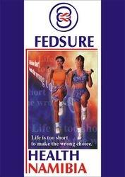 Fedsure