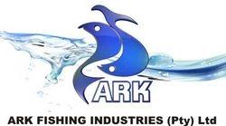 Ark Fishing Industries