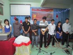 2011 Penang MCF Hruaitute hlanna
