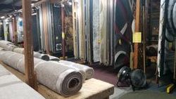 8x10 to 8x11 Rugs and Bound carpet