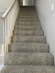 stairs 2.1