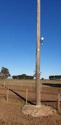Farm WiFi Links