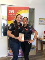 QYS Townsville