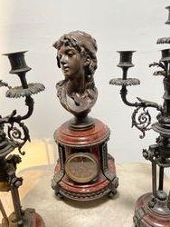 Suzon A Rodin