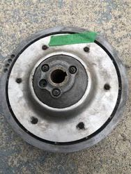 1988 Indy 440 Secondary Clutch
