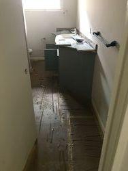 bathroom 4.1