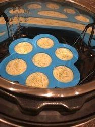 Learning to Make Sous Vide Eggs