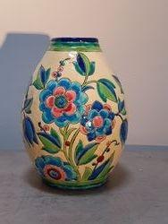 Vase F. 901 D.1755