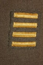 Artillery Regiment of the 99th Inf.Div . :