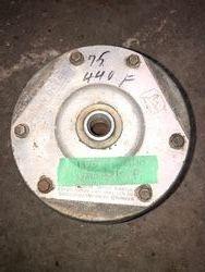 1974 John Deere 440F Primary Clutch