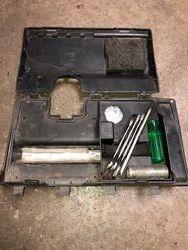 1996 ZR 600 Tool Box