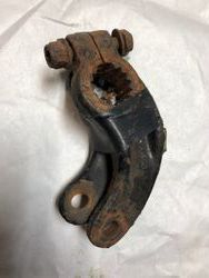 1990 Prs Chassis Steering Arms Pair