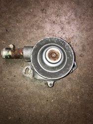 1996 XLT 600 Water Pump