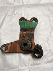 Indy Trail Steering Pivot Arm
