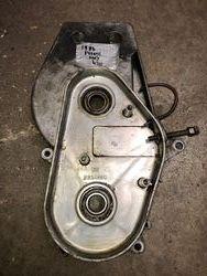 1986 Indy 440 Chain Case