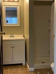 Smaller Bathroom (2 of 2)