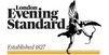 Dezanove House Evening Standard