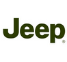 Jeep ECU Remapping Gains