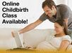 prenatal class, lamaze classes, newborn care, breastfeeding