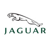 Jaguar ECU Remapping Gains
