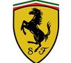 Ferrari Remapping Gains