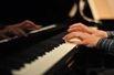 Piano Practice, Techinc, Rotation, Legato, Stocatto, Articulation, Dynamics