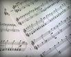 GCSE Music