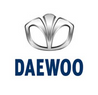 Daewoo Remapping Gains