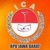 Indonesian Chef Association - West Java Indonesia