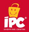IPC Hypermarket
