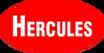 hercules (malaysia) sdn bhd