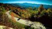 Tennessee Ride2Guide.com, Motorcycle Roads, Motorcycle Routes, Motorcycle Touring