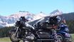 Colorado, Ride2Guide.com, Motorcycle Roads, Motorcycle Routes, Motorcycle Touring
