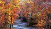 Indiana Ride2Guide.com, Motorcycle Roads, Motorcycle Routes, Motorcycle Touring