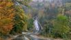 New Hampshire, Ride2Guide.com, Motorcycle Roads, Motorcycle Routes, Motorcycle Touring