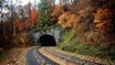 North Carolina Ride2Guide.com, Motorcycle Roads, Motorcycle Routes, Motorcycle Touring