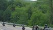 Wisconsin, Ride2Guide.com, Motorcycle Roads, Motorcycle Routes, Motorcycle Touring