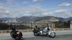 Wyoming, Ride2Guide.com, Motorcycle Roads, Motorcycle Routes, Motorcycle Touring