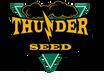 Grygla Seed Thunder Seed Logo