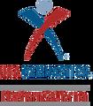 Performance Athletics  GYMNASTICS San Luis Obispo