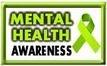 Mental health awerness