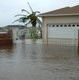 Our Security Gate was the only thing working after a hurricane in the Cayman Islands