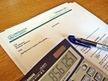 Tax Retutn - Self Assesment