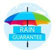 2 Day Rain Guarantee