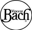 Bach brass instruments