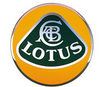 Lotus Remapping Gains