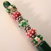 Beads and More letter opener